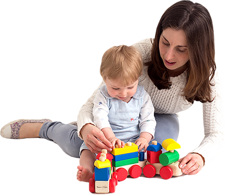 call the nanny nanny agency dorset bournemouth and poole